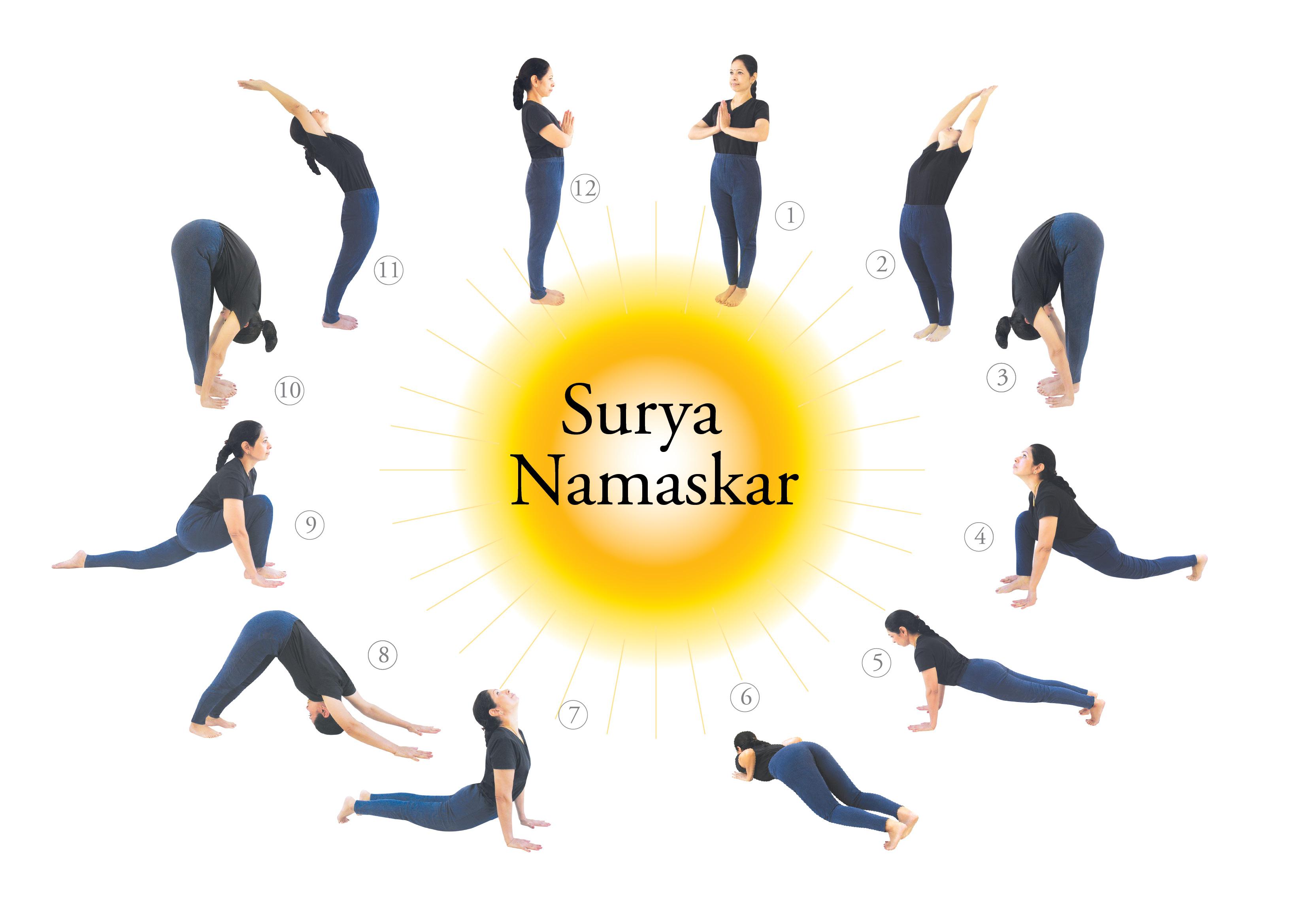 surya-namaskar.jpg
